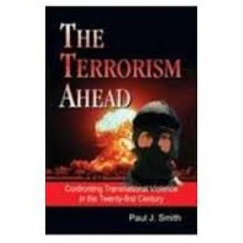 The Terrorism Ahead