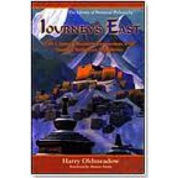 Journey East