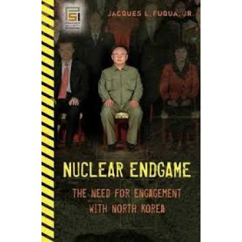 Nuclear End Game