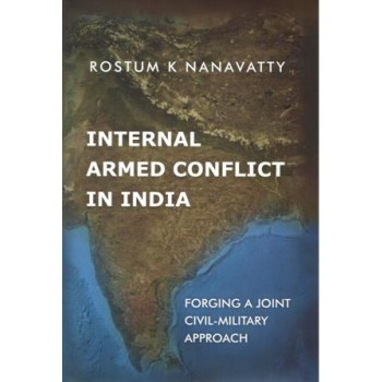 Internal Armed Conflict in India