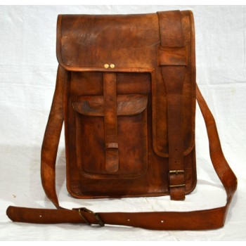 Unisex shoulder bag/laptop bag/ messenger bag