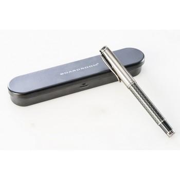 Boardroom Metal Pen