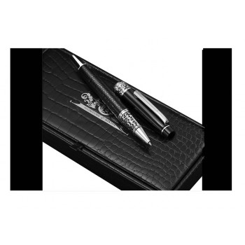 Shantanu Nikhil Classic Roller Pen