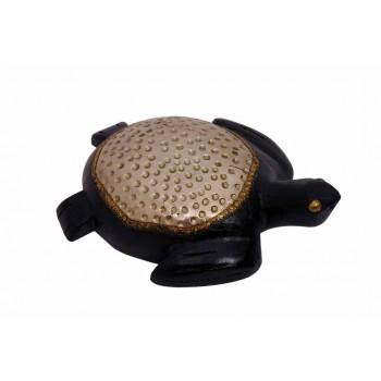 Indikala Handcrafted Tortoise