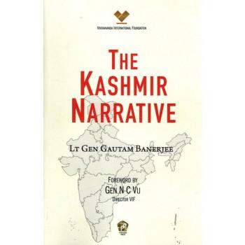 The Kashmir Narrative