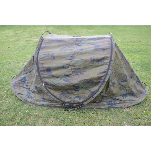 Two - Man Pup Tent · Zoom  sc 1 st  Olive Trolley & Two - Man Pup Tent - Olivetrolley