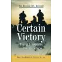 Certain Victory : The US Army in the Gulf War