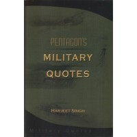 Pentagon's Military Quotes
