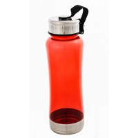 Polycarbonate BPA free Premium bottle