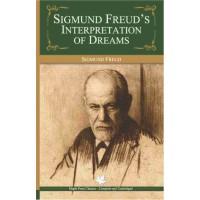 SIGMUND FREUD'S INTERPRETATION OF DREAMS