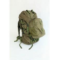 Para Rucksack Specialist (80 Ltr)