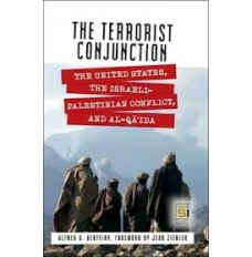 The Terrorist Conjunction
