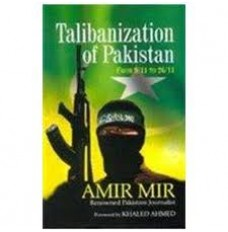 Talibanisation of Pakistan