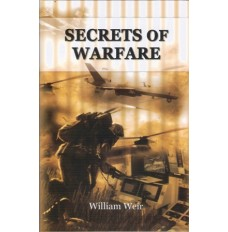 Secrets of Warfare