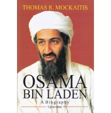 Osama Bin Laden : A Biography