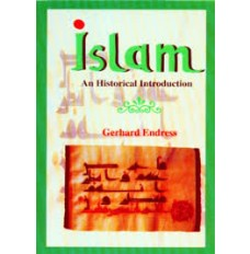 Islam : An Historical Introduction