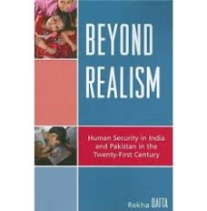 Beyond Realism