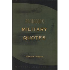 Pentagon's Military Quotes
