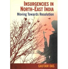 Insurgencies in North East India