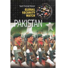 Global Security Watch : Pakistan