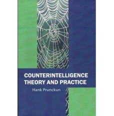 Counter Intelligence - Theory and Practice