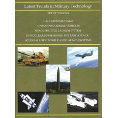 Latest trends in Military Technology