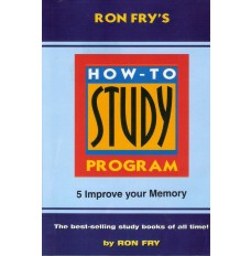 How to Study - Improve your memory