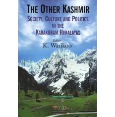 The Other Kashmir