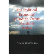The Political Economy of the Indian Ocean Maritime Africa