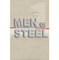 Men Of Steel