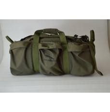 Rucksack - 65 litres
