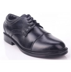 AVS OXFORD FORMAL