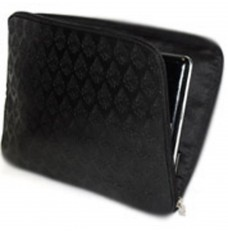 Shantanu Nikhil Laptop sleeve