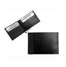 Boardroom Money Clip