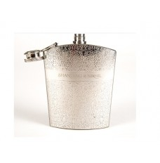 Shantanu Nikhil Hip Flask