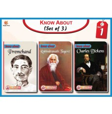 Know about Series (Set 1)