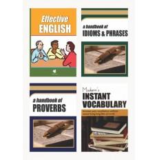 English Skills-(Set-3)
