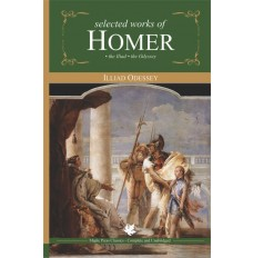 Selected Works of Homer
