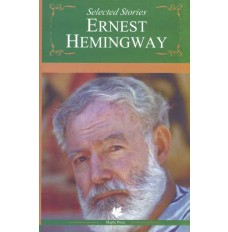 Selected Stories Ernest Hemingway