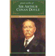 Great work of Sir Arthur Conan Doyle