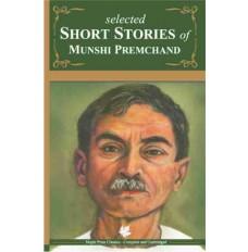 Selected Short Stories of Munshi Premchand