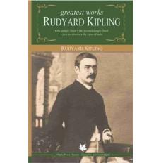 Greatest Works of Rudyard Kipling