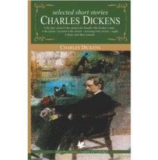 Selected Short Stories - Charles Dickens