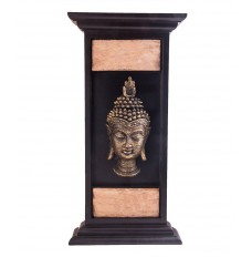 Wall Hanging and Table Top Buddha
