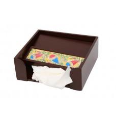 Indikala Mithila Tissue Box
