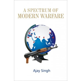 A Spectrum of Modern Warfare